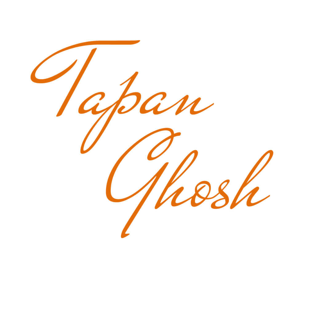 Tapan Ghosh